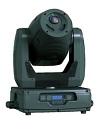 FUTURELIGHT PHS-210 PRO-Head Spot