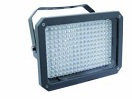 EUROLITE LED Flood RGB IP65, 10mm, 20 grade
