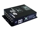 EUROLITE LED CB-12/50 DMX controller