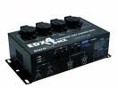 EUROLITE EDX-4 DMX Dimmer pack