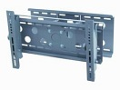 EUROLITE LCHP-23/37M Suport de montare pentru monitor LCD