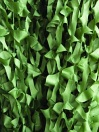 EUROPALMS Plasă decorativă, verde închis 600 x 300cm