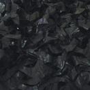 EUROPALMS Plasă decorativă, noapte 600 x 300cm