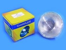 OMNILUX PAR-56 12V/100W G53 NSP 100h Halogen