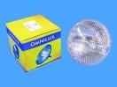 OMNILUX PAR-56 230V/300W WFL 2000h Halogen