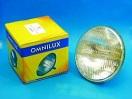 OMNILUX PAR-56 230V/500W MFL 2000h Halogen