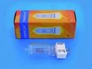OMNILUX 230V/1000W GX-9.5 250h 3200K