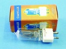 OMNILUX A1 230V/500W GY-9.5 75h